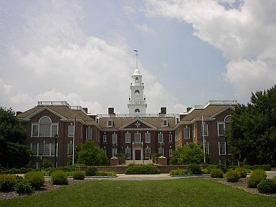 400px-Delaware_State_Capitol