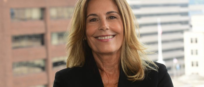 DE Attorney General Kathy Jennings to speak at Dec. 4 DelCOG Forum. Click for info & to Register.